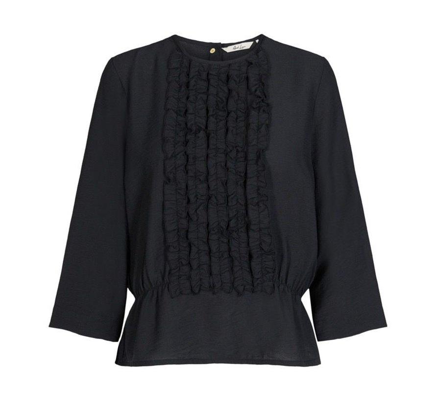 Agnella blouse