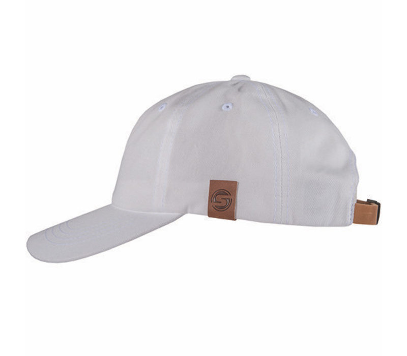 Brehaute cap