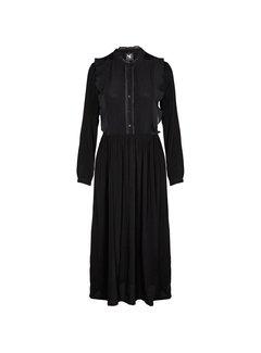 NÜ Dress