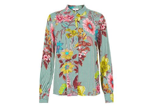 NÜMPH New Frayda shirt