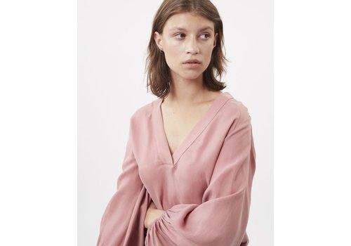 Minimum Judite long sleeved blouse
