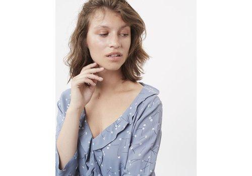 Minimum Barbel mekko