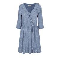 Barbel dress