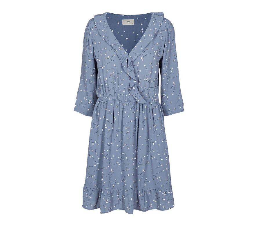 Barbel jurk