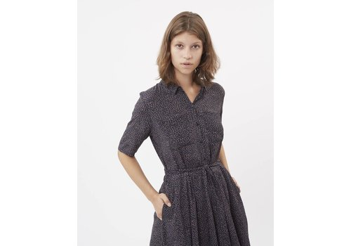 Minimum Alexandria Dress