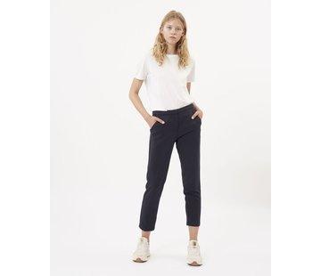 Minimum Halle Pants
