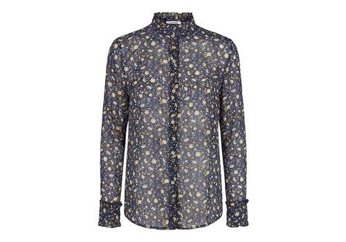 Co'Couture Marigold flower paita