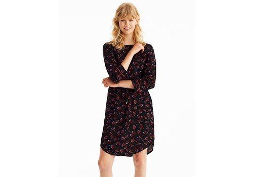 mbyM Hellena Dress