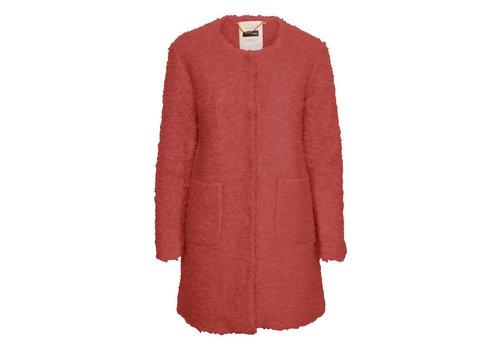Part Two Maja chaqueta