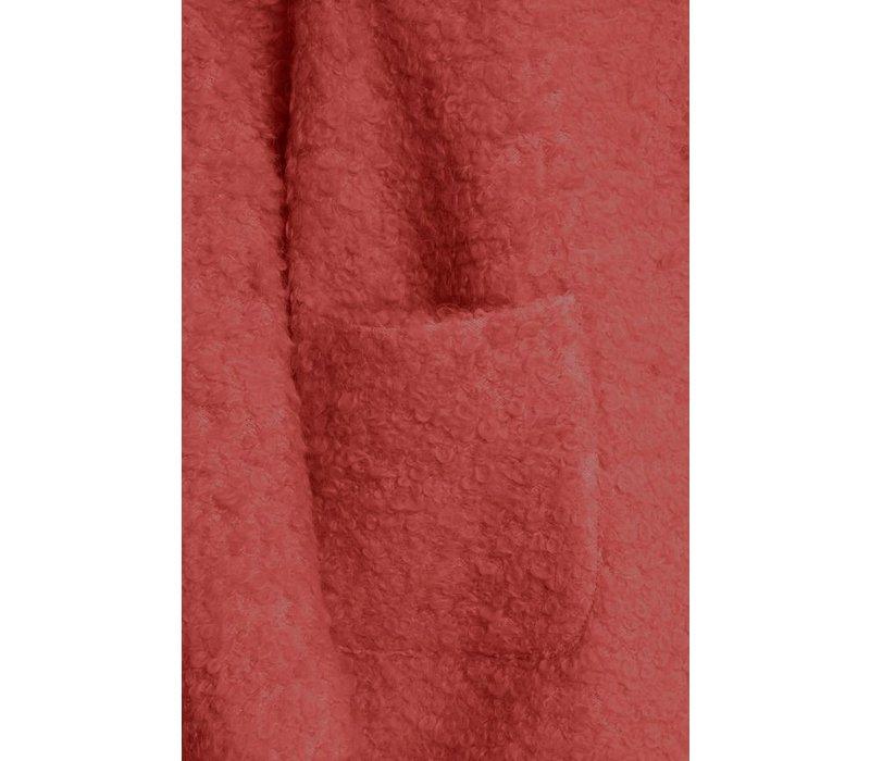 Maja mantel