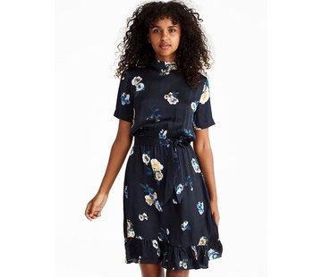 mbyM Omaima kleid