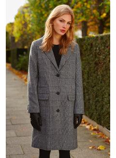 InWear Sage abrigo clásico