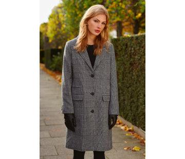 InWear Sage klassiek mantel
