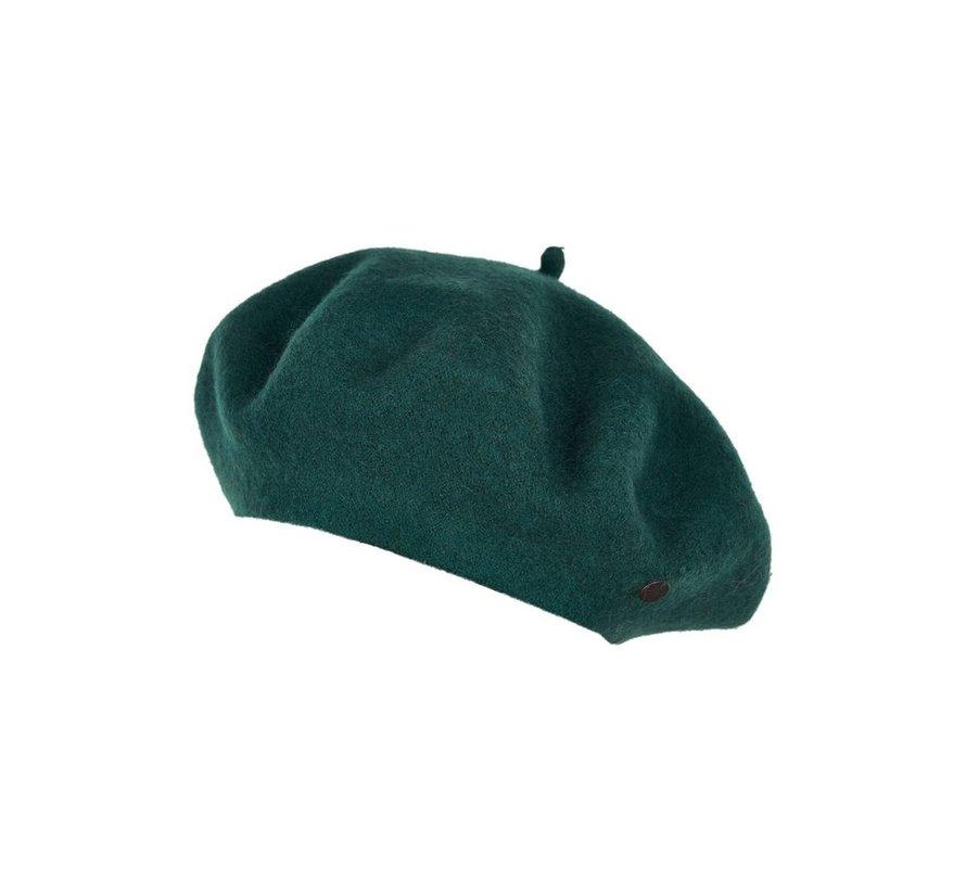 Adalira hat
