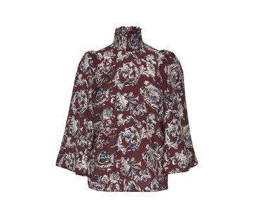 InWear Eluka blouse