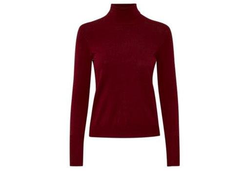 InWear Novella roleneck pullover