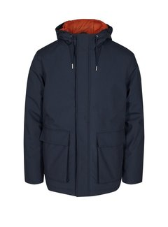 Minimum Carlow 3.0 jacket