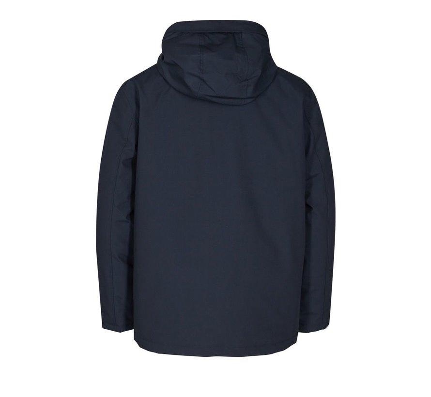 Carlow 3.0 jacket