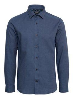Matinique Camisa Trostol B5 New Business
