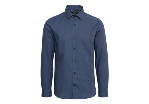Matinique Trostol B5 New Business hemd