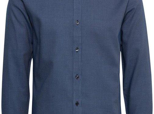 Matinique Trostol B5 New Business overhemd