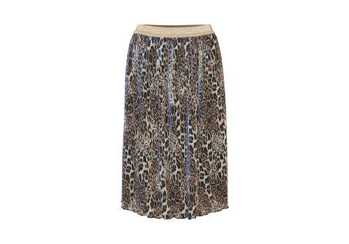 Soaked In Luxury Maysa Skirt