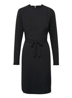 Soaked In Luxury Corinna jurk