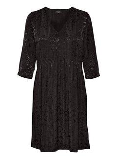 Soaked In Luxury Diane jurk