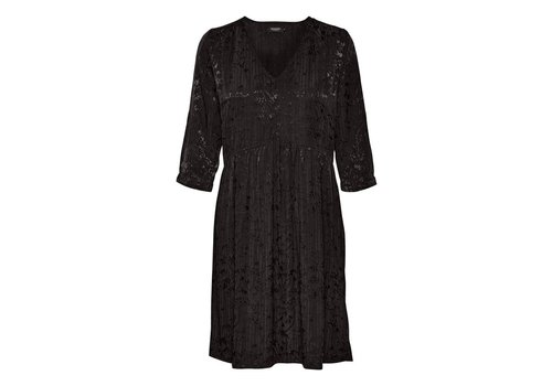 Soaked In Luxury Diane klänning