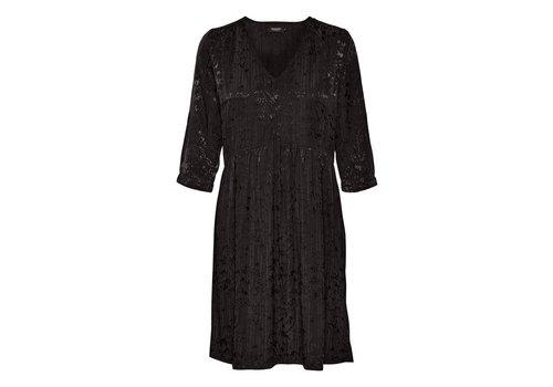 Soaked In Luxury vestido Diane