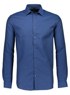 Lindbergh Classic shirt