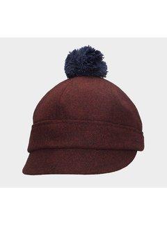 Costo Asmat <br /> Hat