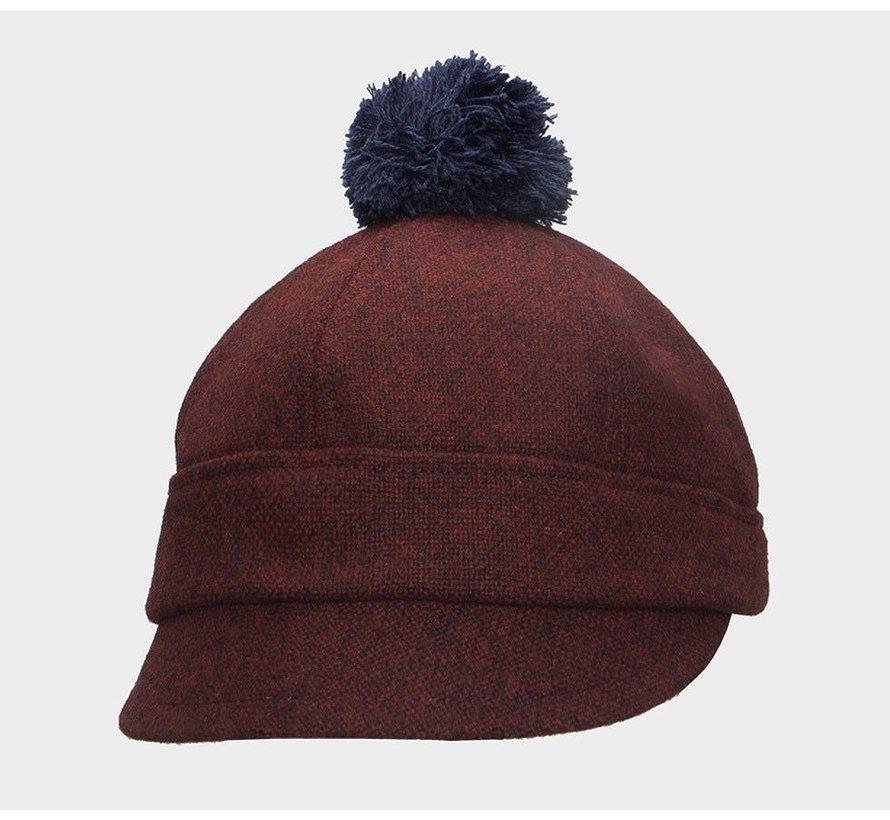 Sombrero Asmat