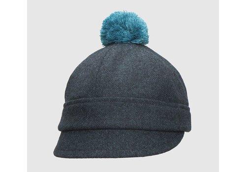 Costo Sombrero Asmat Stormy Grey