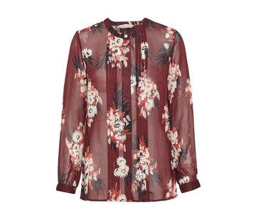 Part Two Milada blouse