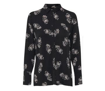InWear Elena blouse