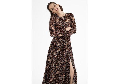 InWear Vernon klänning