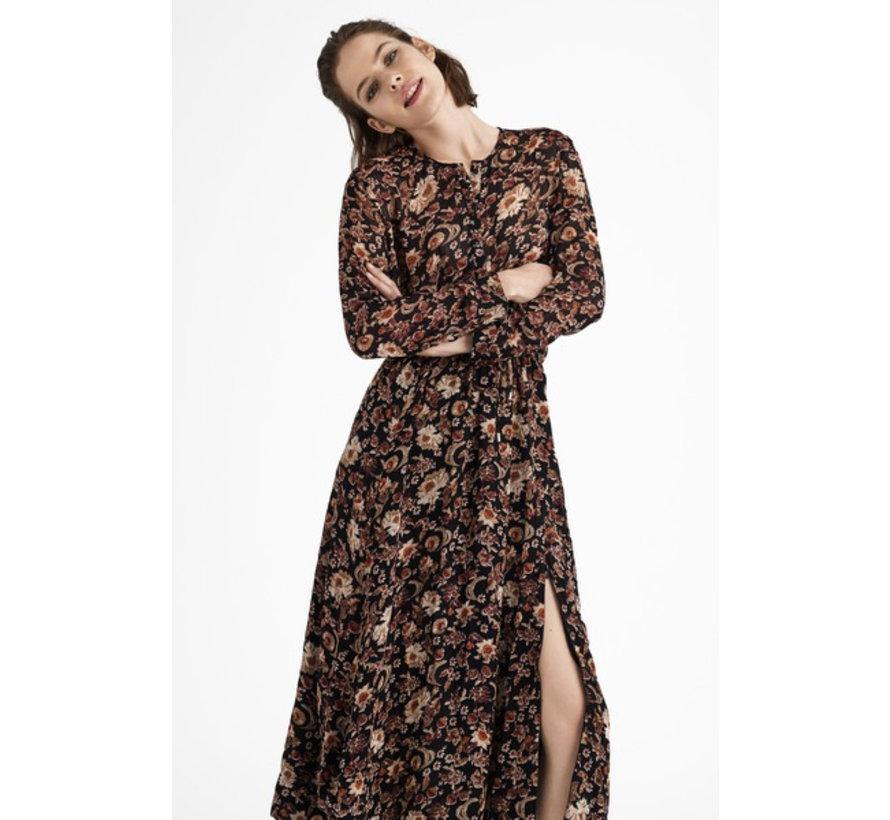 Vernon mekko