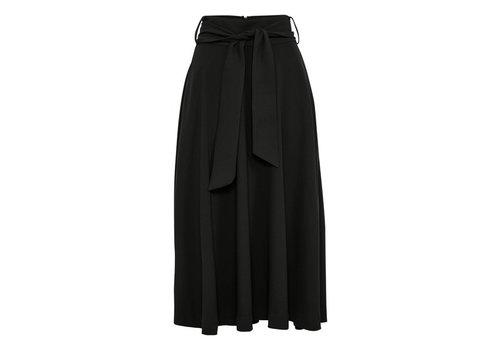 InWear Gianna kjol