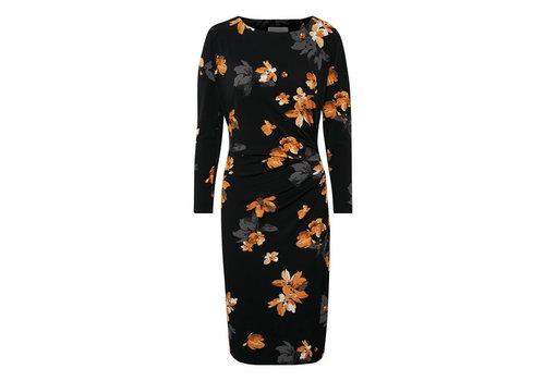 InWear Florette klänning