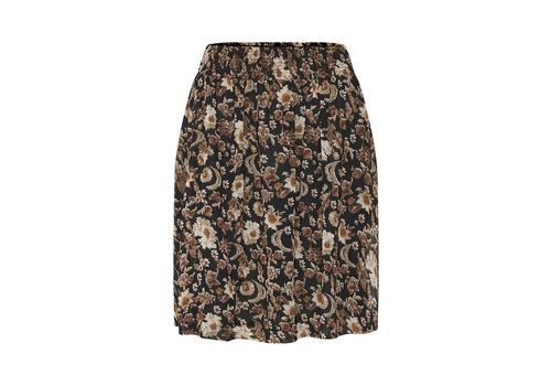 InWear Vernon kjol
