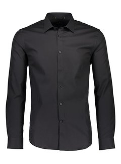 Junk de Luxe Kacper hemd