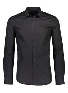 Junk de Luxe Kacper shirt