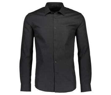 Junk de Luxe Kacper Overhemd