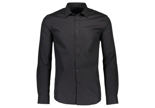 Junk de Luxe Kacper camisa