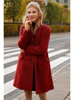 InWear Sina  abrigo