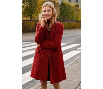 InWear Sina mantel