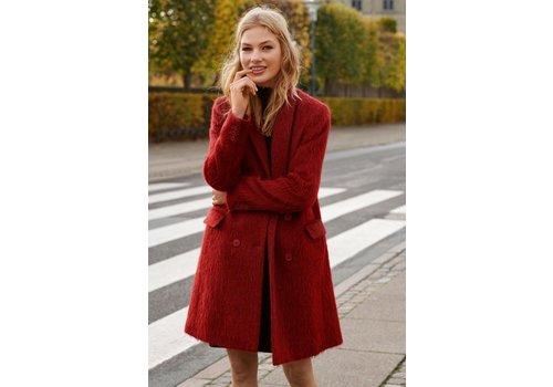 InWear Sina DB chaqueta