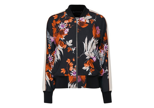 InWear Greer Printed Jacket HW