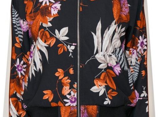 InWear Greer Printed Jacket HW